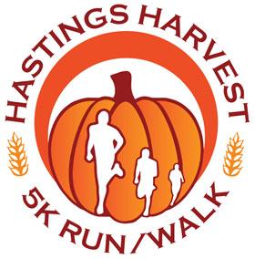 Harvest Run